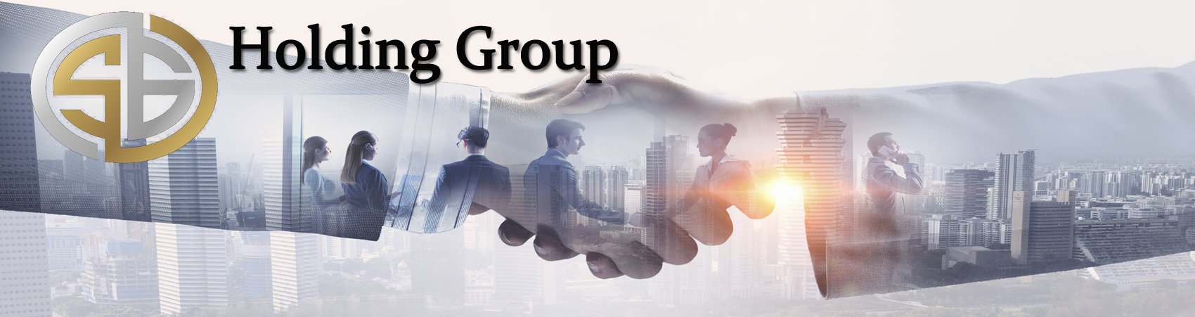 S & G Holding Group